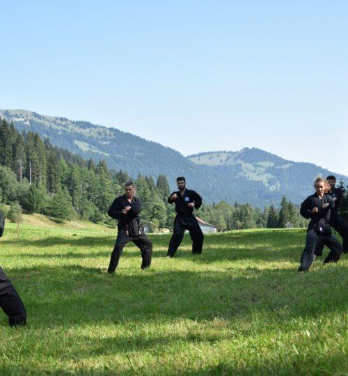 Trainingslager 2019-K.JML- (290)